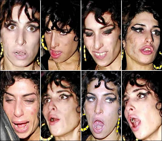 http://oitudoemcima.files.wordpress.com/2009/09/amy-winehouse.jpg